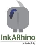 InkARhino-225x285